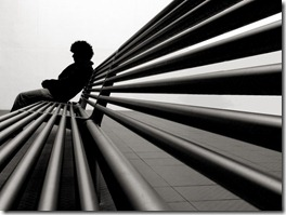 Alone_by_Hidden_target