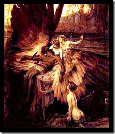 angel-art-work-angel-art-angel-painting-icarus1