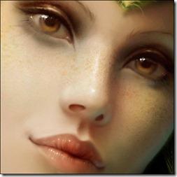BenitaWinckler_500_010-Fantasy Girls