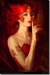 BenitaWinckler_500_017-Fantasy Girls