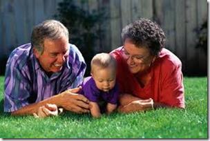 childcare-grandparents