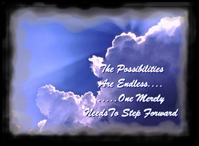 cloud_beam_possibilities[1]