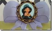 crocs jibbitz-princess jasmine
