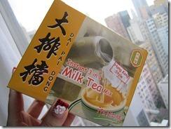 Dai Pai Dong-Milk Tea-Hong Kong Style02