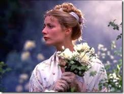 emma-austen-gwyneth paltrow