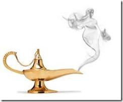 genie lamp2