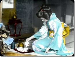 japanese-tea-ceremony01