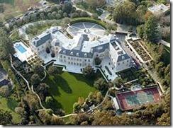 mansion-spelling
