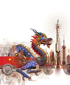new-scientist_china-rising-cover2