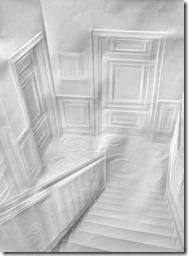 Simon Schubert-Paper Art 39