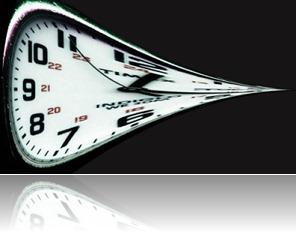 time warp2