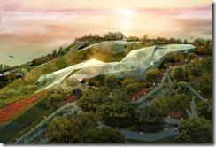 xian-horticultural-exhibition-2011-plasmastudio51