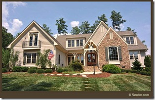 03-Realtor-Picture Perfect Cubside Wow-handsome combination