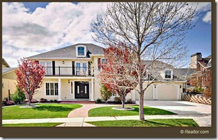 04-Realtor-Picture Perfect Cubside Wow-balanced winner