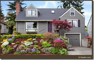 08-Realtor-Picture Perfect Cubside Wow-subtle makeover