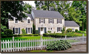 10-Realtor-Picture Perfect Cubside Wow-mid west gentility