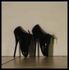 allyouneedtonight-ballet heels extrem2