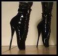 allyouneedtonight-ballet heels extrem3