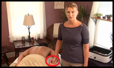 expertvillage-types of chinese massage
