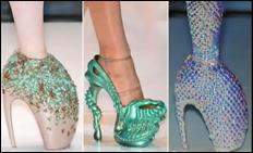 funfacta-crazy killer heels2