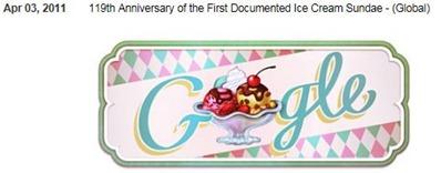 History of Google Logos4