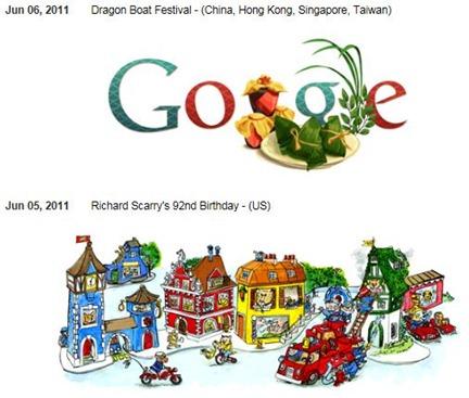 History of Google Logos5