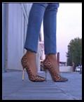 loveheels7inches-bellos tacones altos-pretty high heels2