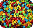 MandMs-chocolate2
