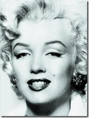 Marilyn_Monroe_beauty spot