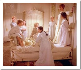 My Favourite Things-Sound of Music1