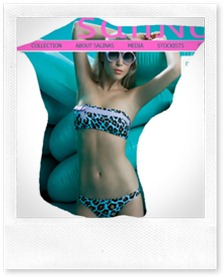 Salinas swimwear-web about page