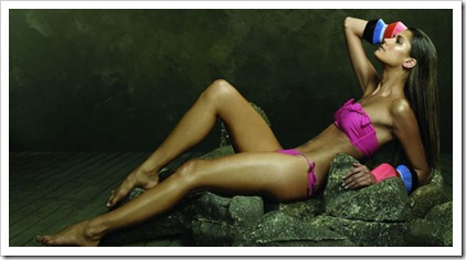 Salinas swimwear-webpage cover