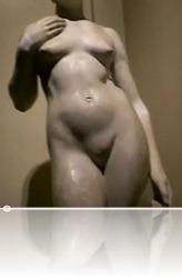 Sexy Statue-youtube-powerstatus12