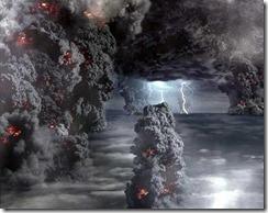 supervolcano_wideweb__430x317