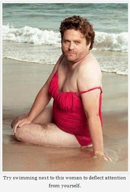 The Good Greatsby-swimsuit strategy-photo