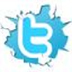 twitter logo2
