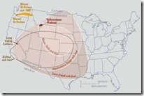 Yellowstone Supervolcano-1