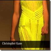 christoper kane-yellow