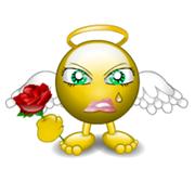 Hurt and Angry