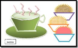 teatime-graphics